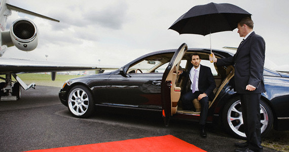 airport-limousine-services-airportlimotransfer