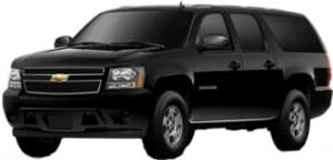 minneapolis-limousine-service-minneapolis-limousine-service