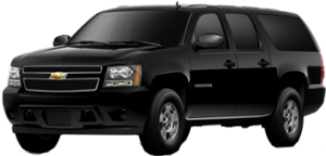 suv-rates-limousine-service-minneapolis