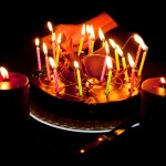 social-amp-events-happy-birthday