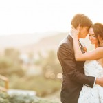 social-amp-events-wedding-photo