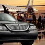 gallery-airport-sedan
