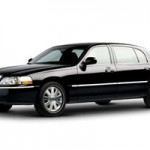 gallery-lincoln-towncar-sedan