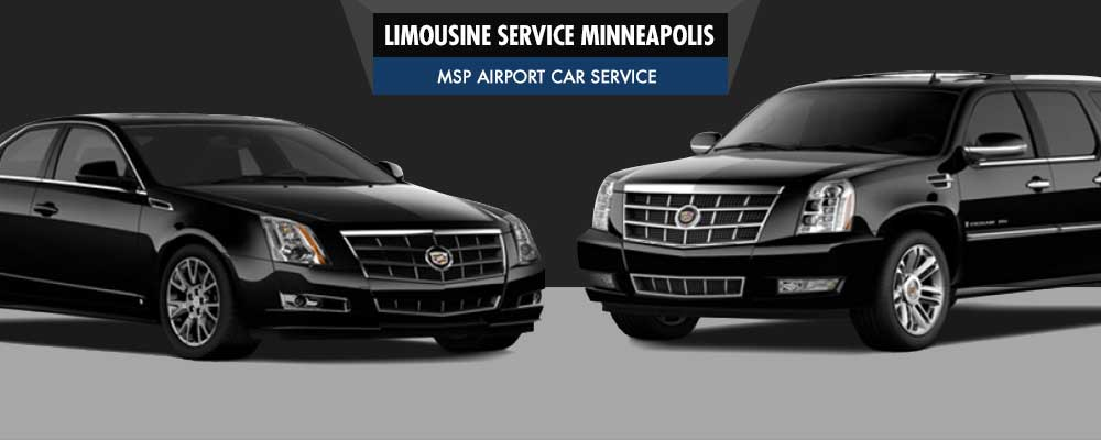 minneapolis-limousine-service