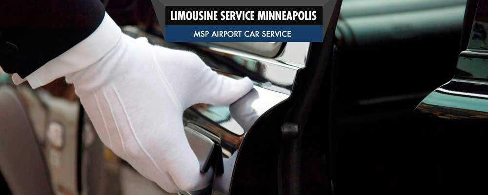 minneapolis-black-car-limousine-service-minneapolis-black-car-limousine-service-1