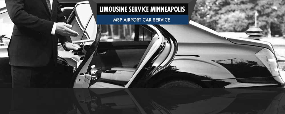 minneapolis-black-car-limousine-service-minneapolis-black-car-limousine-service-2